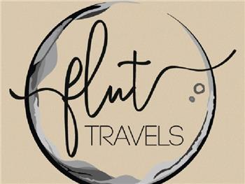 Flut Travels