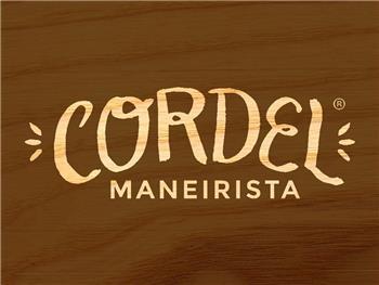 Restaurante Cordel Maneirista